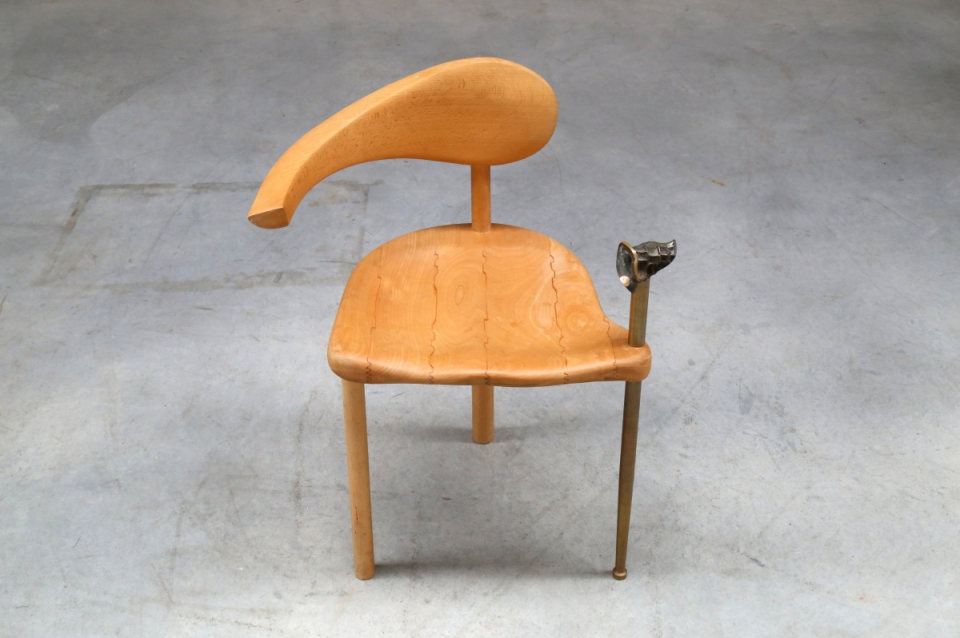 one-of-a-kind-chair-unknown.jpg