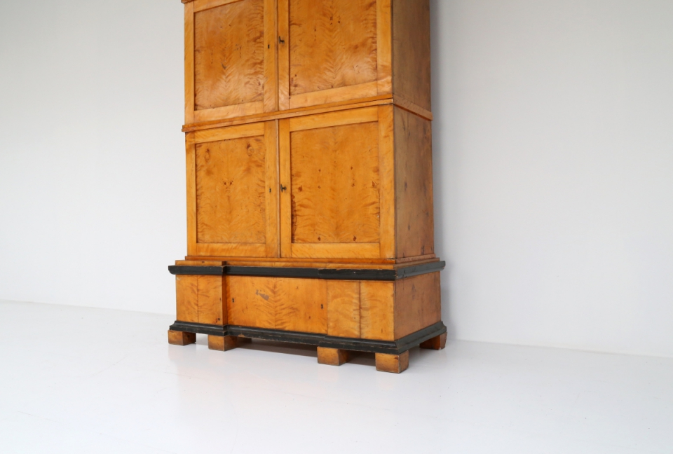 empire-empire-style-cupboard-antiques.jpg