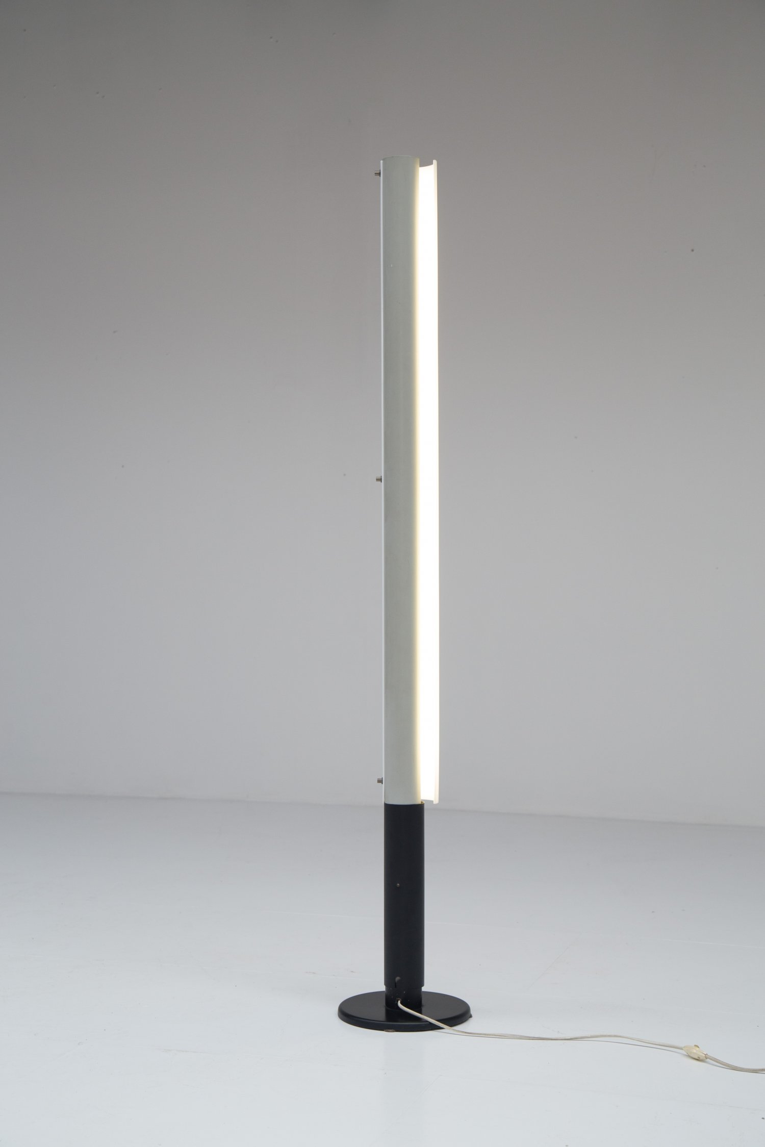 Johan Niegeman lamp for Artiforte, 1957