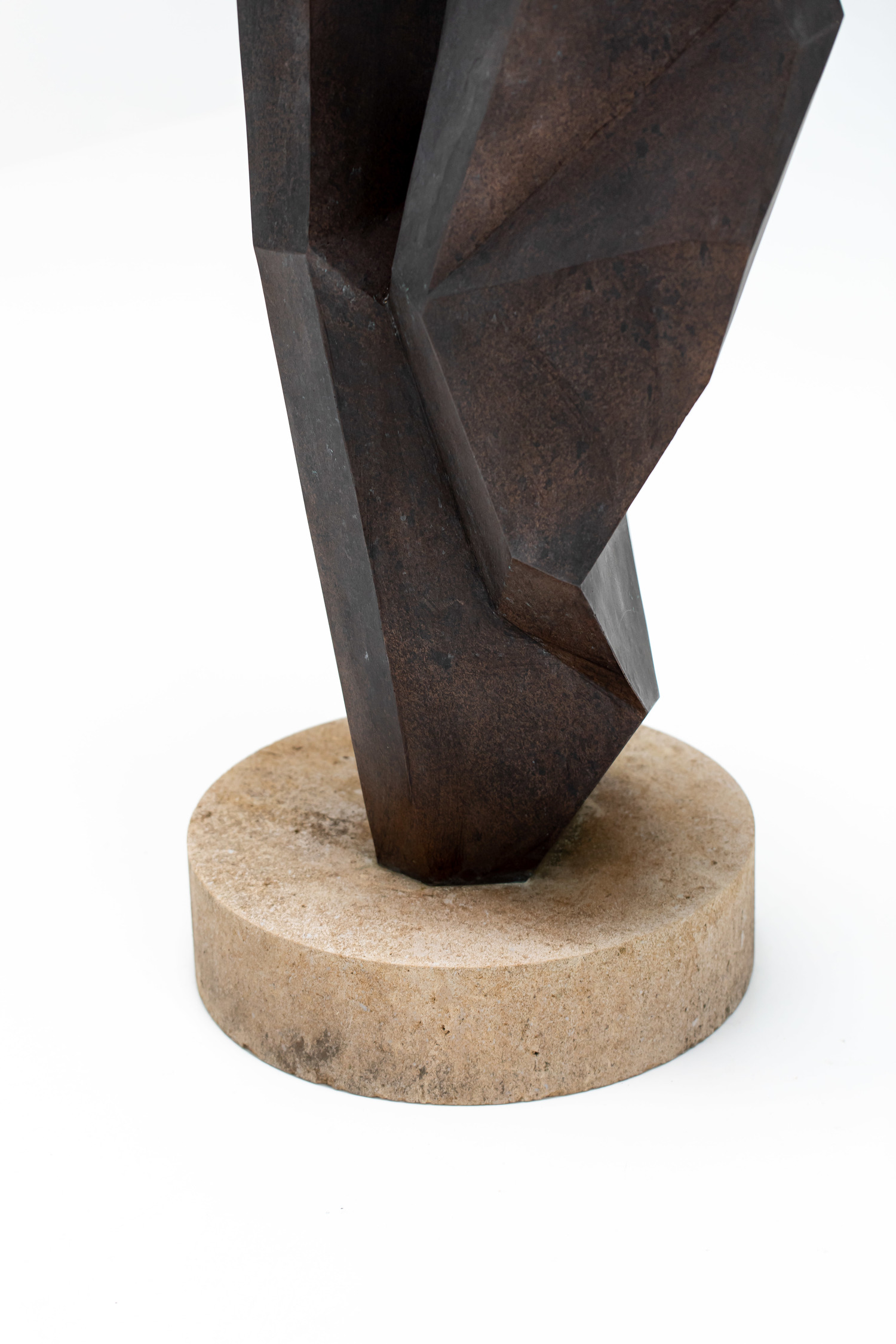 Steffen Christensen Sculpture