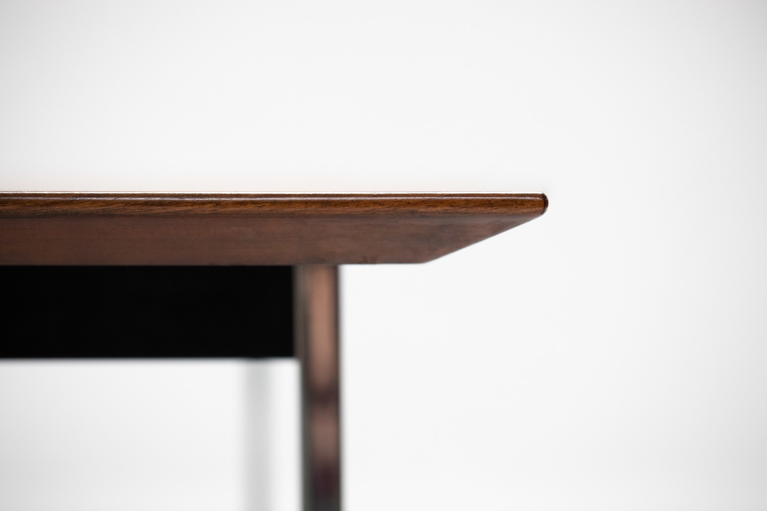 Florence Knoll 3 m long table