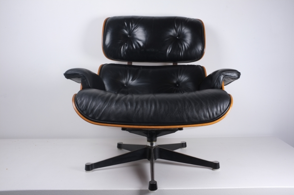 lounge-chair-eames.jpg