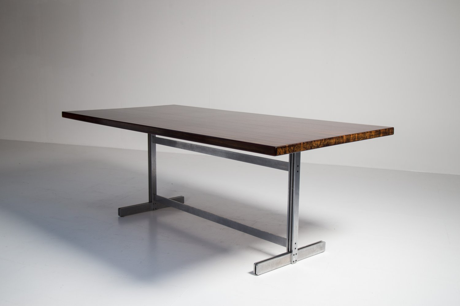 Jules Wabbes Dining Table or Desk