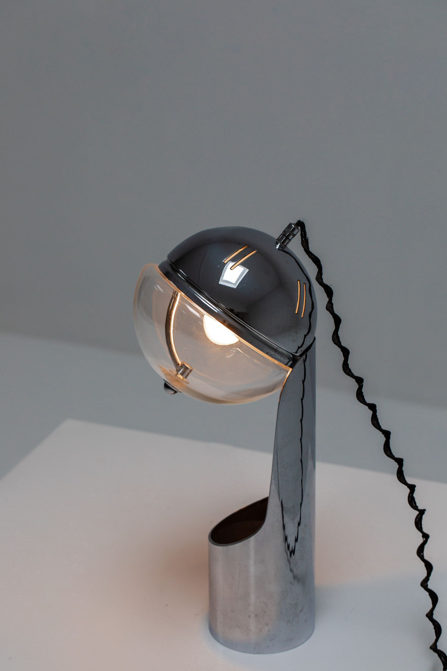 Unknown lamp